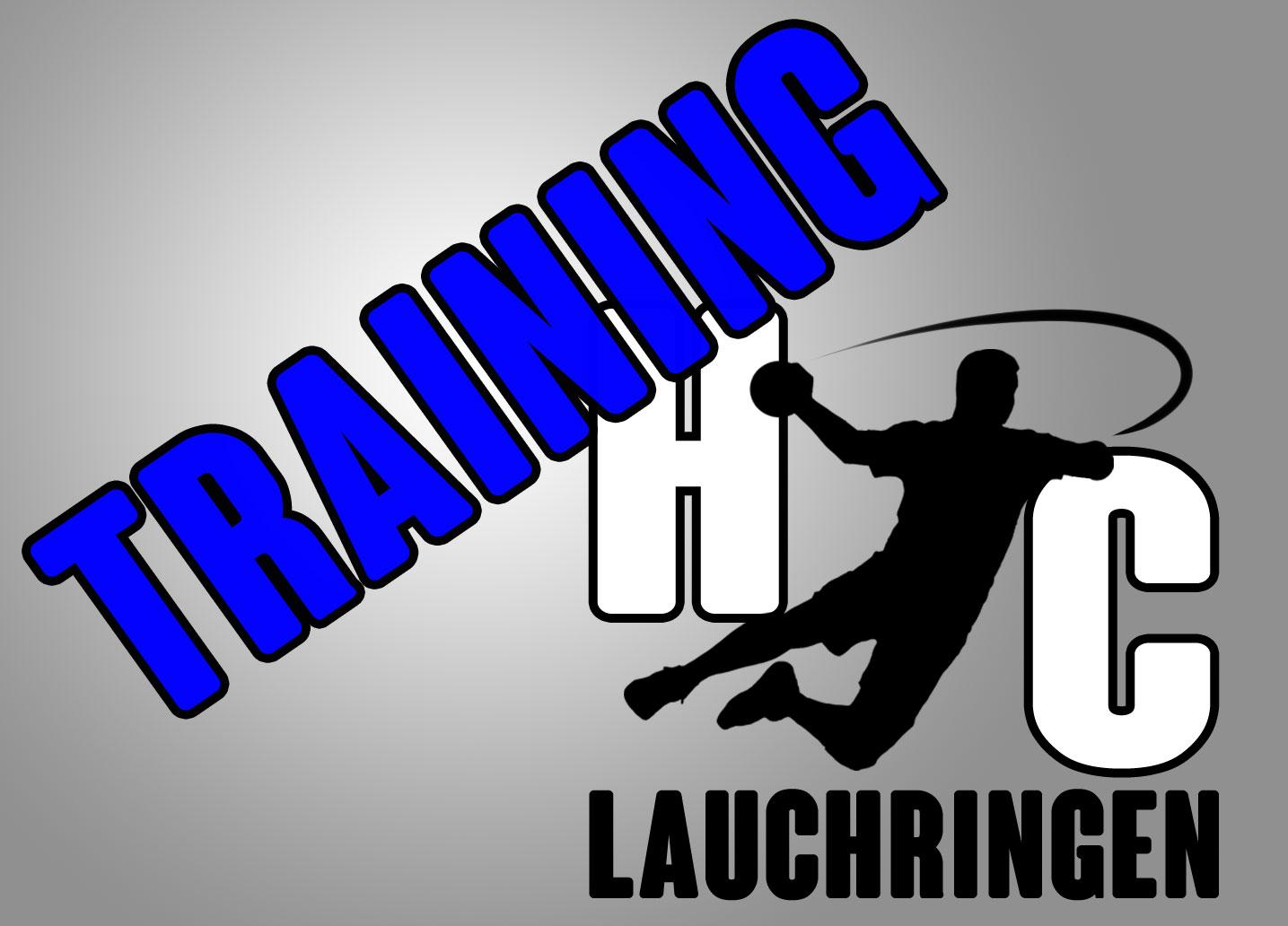 HCL-Training (2)